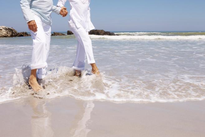 Aktywność fizyczna dla kobiet, informacje i zasady jak poprawnie je robić