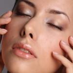 Kompetencja, elegancja i dyskrecja – plusy słusznego gabinetu kosmetycznego