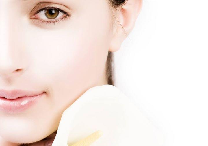 Jędrna skóra – odpowiednie (pielęgnowanie|dbanie|troszczenie się} to konieczność