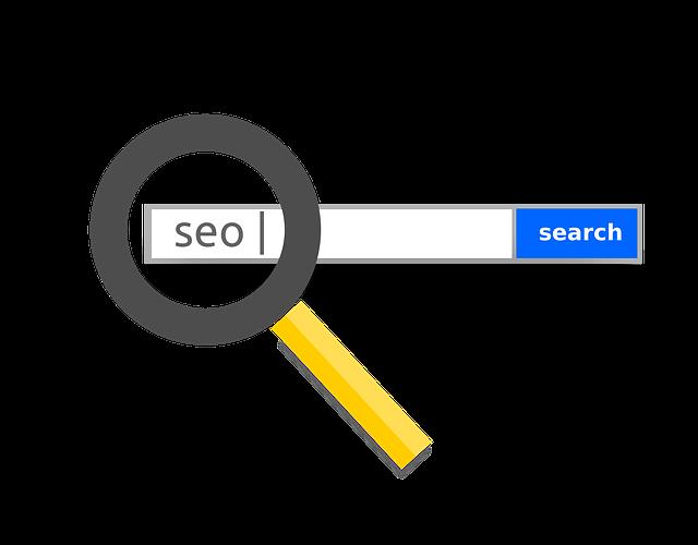 Profesjonalista w dziedzinie pozycjonowania sporządzi adekwatnastrategie do twojego biznesu w wyszukiwarce.
