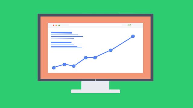 Specjalista w dziedzinie pozycjonowania stworzy pasującastrategie do twojego biznesu w wyszukiwarce.